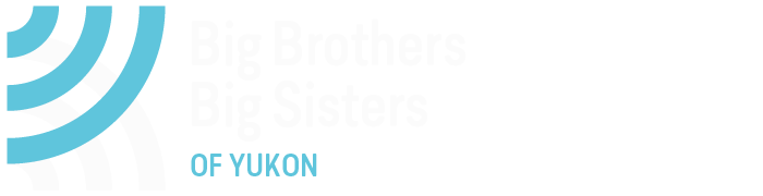 Stories Archive - Big Brothers Big Sisters of Yukon